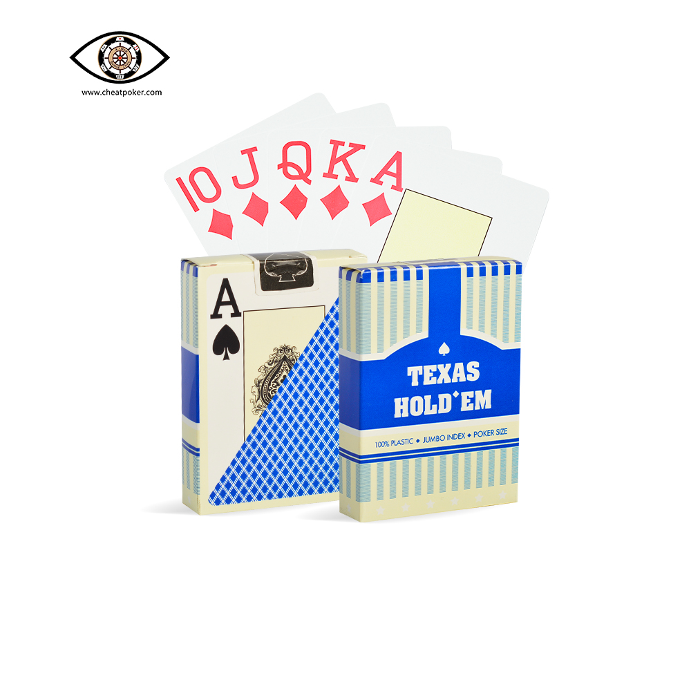 texas marked cards wholesale, marked playing cards