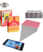 TEXAS,marked cards, tag cards, cheat poker,cheat cards
