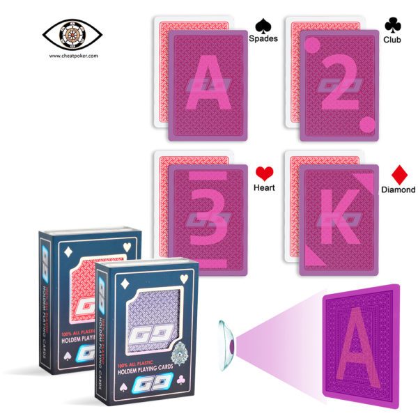 GG, marked cards, tag cards, cheat poker,cheat cards