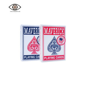 marked cards, tag cards, cheat poker,cheat cards