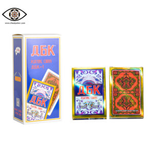 ДБК,marked cards, tag cards, cheat poker,cheat cards