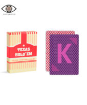 texas infrared marked cards for sale