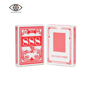 BIRD 888, marked cards, tag cards, cheat poker,cheat cards