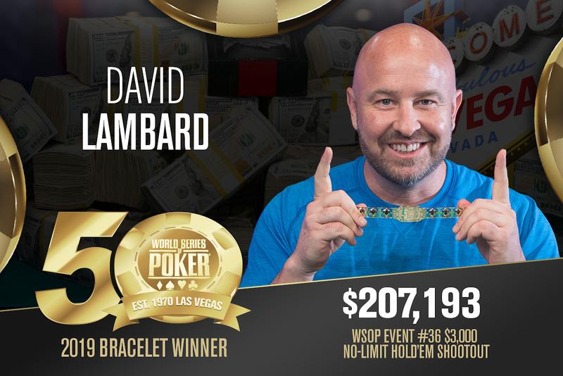 David-Lambard-Won-The-WSOP-Championship-1