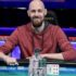 Stephen Chidwick Got His First Gold Bracelet of WSOP Championship