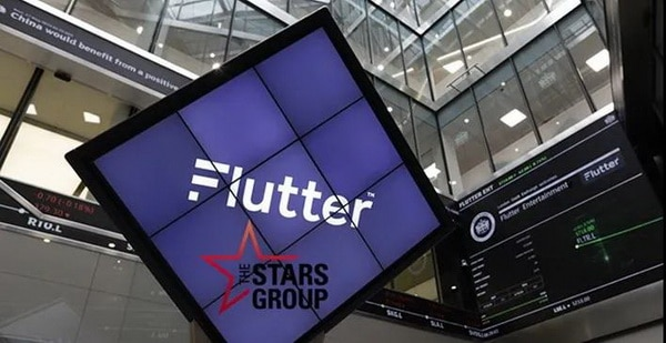 PokerStars And Its Parent Company Face Huge Fines
