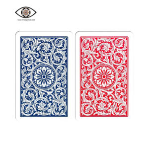 copag cards bridge size regular index marked cards 3