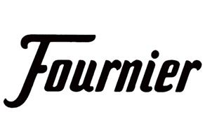 fournier playing cards logo